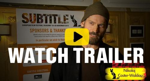 Watch Subtitle 2015 Trailer