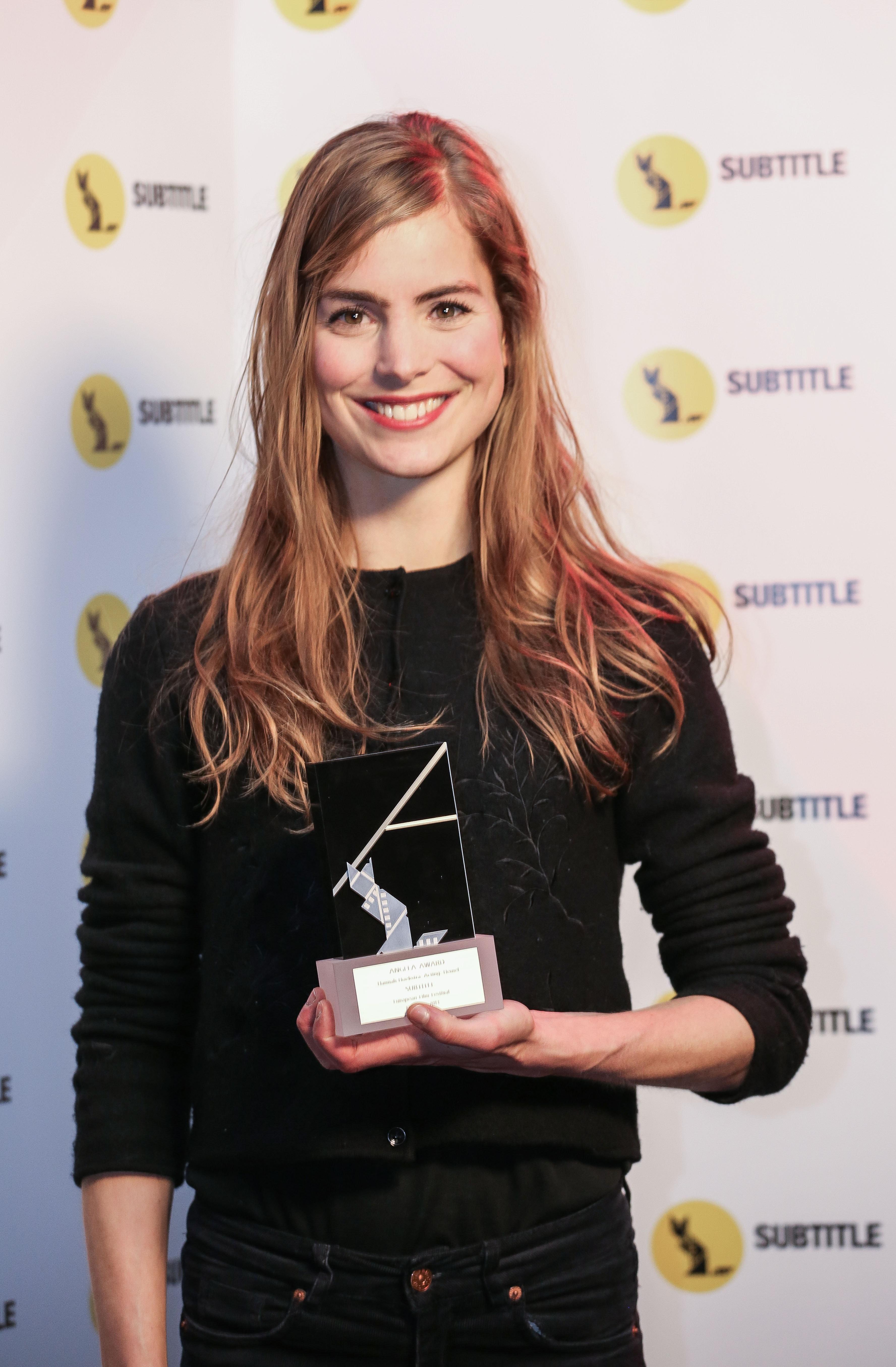 Backstage Award Pics-32