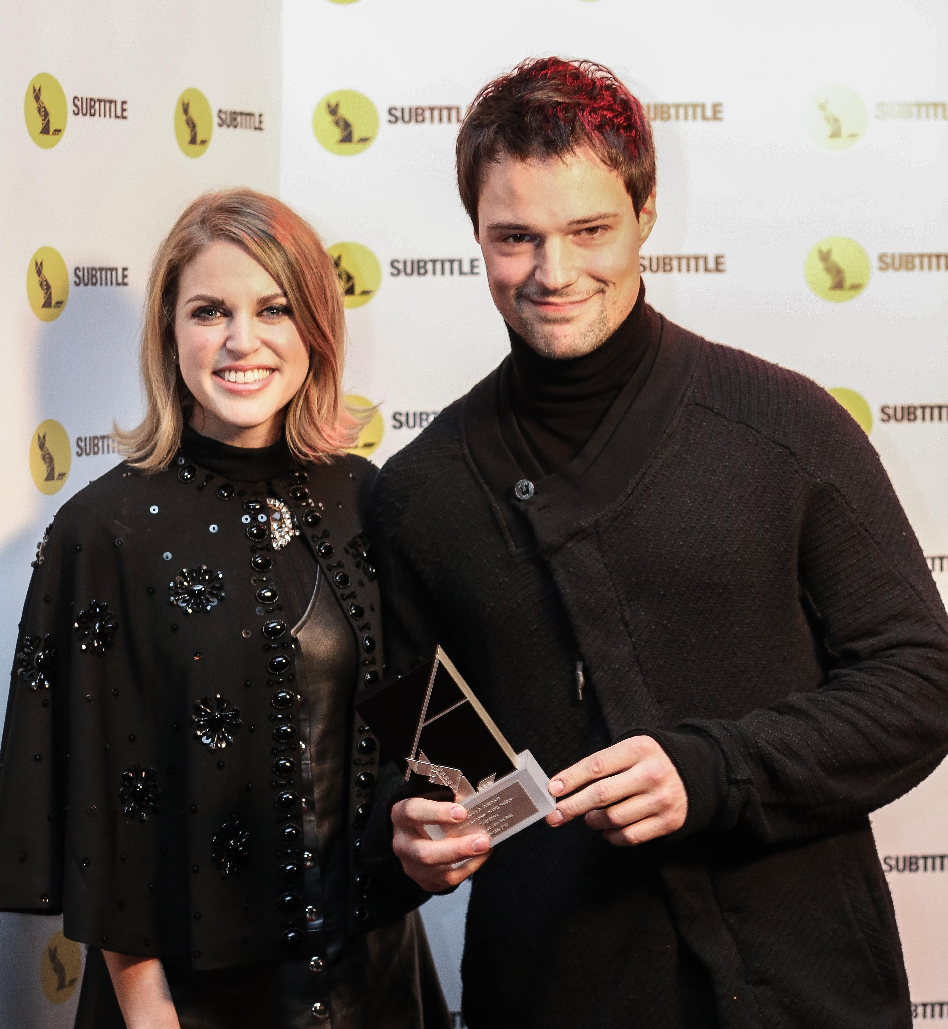 Backstage Award Pics-23